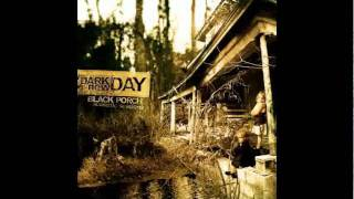 Dark New Day - Evergreen