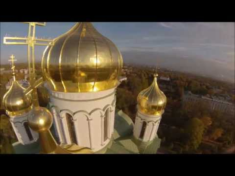 Храма александра невского апраксин