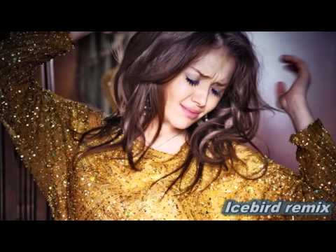 Maria Maria   Ты обо мне не вспоминай Icebird remix + free mp3 download youtube original