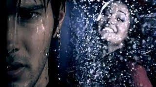 """""""Yaad Piya Ki Aaye - Kaisa Tha Wo Wada"""" Full Video Song"""