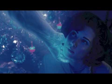 Cosmic Santaclaus - Sex (Instrumental) [Music Video]