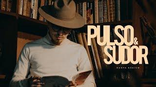 Pulso Y Sudor   Nanpa Básico (Video Oficial)