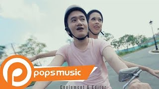 (MV OFFICIAL) Vòng Định Mệnh  | Phạm Nhật Huy