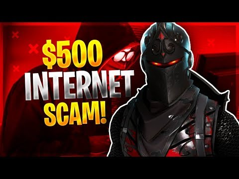 My Internet Company Is Scamming Me Out Of $500