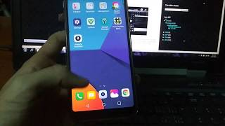 lg g6 t-mobile google removal - Free video search site - Findclip Net