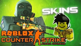 hack counter blox roblox offensive 2018