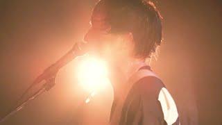 【Age Factory LIVE 映像】 HIGH WAY BEACH