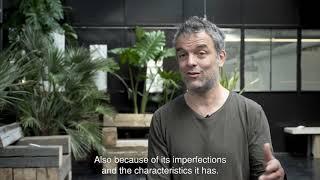 De Stijl X Dutch Design: Piet Hein Eek