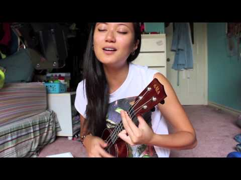 Video Mp3 Fantastic Cat Power Ukulele Chords Sea Of Love
