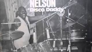 Lord Nelson - Siamese Twins