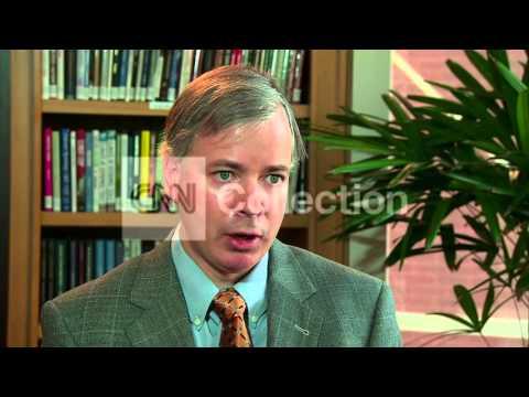 Video UNEMPLOYMENT BENEFITS EXPIRE