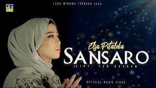 Download lagu Elsa Pitaloka Sansaro Mp3