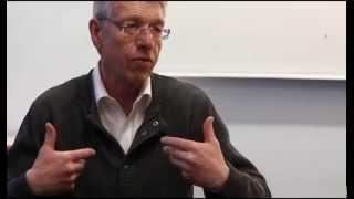 BSC News : Les neurosciences - Christian Philibert (4/4)