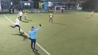 Asia Insurance - FC Alma-Ata