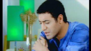 Hakan Altun - Nefesimsin - Official Music Video #nefesimsin #hakanaltun - Esen Müzik