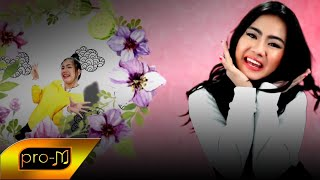 Gambar cover Felicya Angellista feat. Abirama - JATUH CINTA LAGI (Official Music Video)
