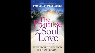 Bestseller Launchpad: The Promise Of Soul Love by Pam Culley-McCullough