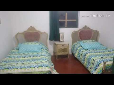 Fincas y Casas Campestres, Venta, Zipaquira - $380.000.000