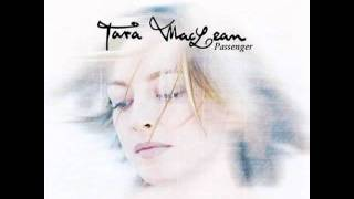 Tara MacLean- Jericho