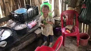 Những hoàn cảnh cần được giúp đỡ tại Đắk Nông - Tổ Chức Phi Chính Phủ Maison Chance