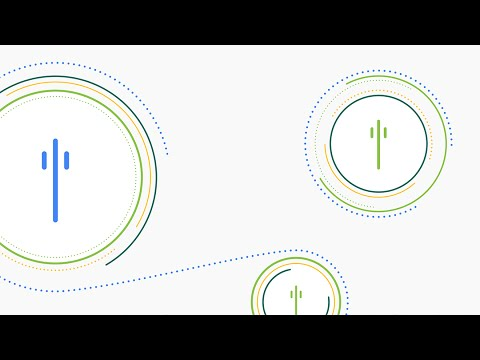 Google Commercial for Project Fi (2015) (Television Commercial)
