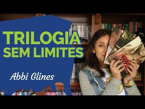 #3 TRILOGIA SEM LIMITES