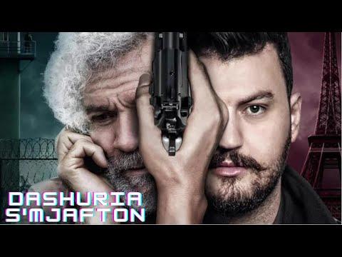 Dashuria s'mjafton - Filmi i plote (with english subtitles)
