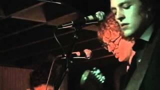 Arcade Fire - Une Année Sans Lumière | Larimer Lounge, Denver, CO 2004
