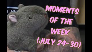 JustKiddingNews Moments Of The Week (July 24-30)