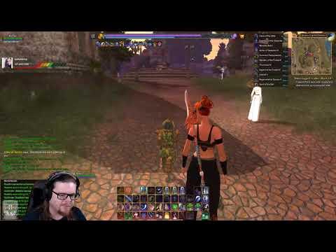 EverQuest II смотреть онлайн видео в отличном качестве и без