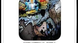 Daniel Capítulo 12 Parte 1 !La Gran Tribulación Y La Resurrección!