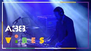 Tangerine Dream  - Kiew Mission // Live 2017 // A38 Vibes