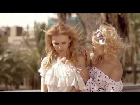 0 Людмила Ясінська - Keep It Up uncensored — UA MUSIC | Енциклопедія української музики