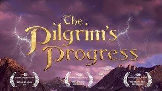 The Pilgrims Progress  Full Feature Film 2017 Musical