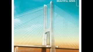 Matt Redman - Beautiful News (Radio Version)
