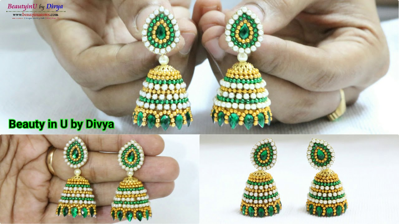 BeautyinU by Divya . Contact : beautyinu.009@gmail.com.