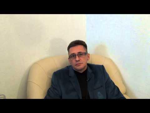 Сколько стоит консультация психотерапевта? Михаил Гуляев