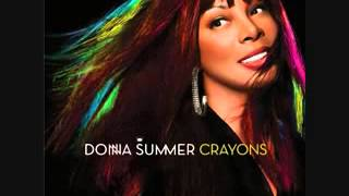 Donna Summer - Bring Down The Reign