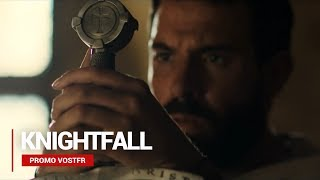 06/12 - Nightfall - S01E01