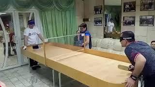 Сметанин Копейск Соловьев Новосибирск прямая трансляцияЧР 2018