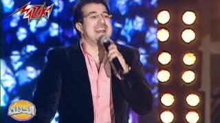 Hatganed - Kareem Abo Zaid حتجند - حفلة - كريم ابو زيد