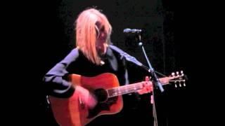 Anna Ternheim - Wedding Song - live Berlin Babylon 15.2.2012
