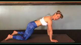 Why the Push-Up is Bad for You!