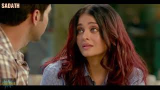 FANNEY KHAN Official Trailer | Anil Kapoor, Aishwarya Rai Bachchan, Rajkummar Rao