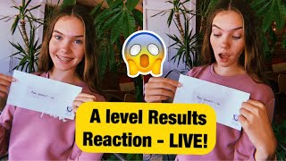 How to Check Grade XI Result 2075   Online Marksheet - Самые