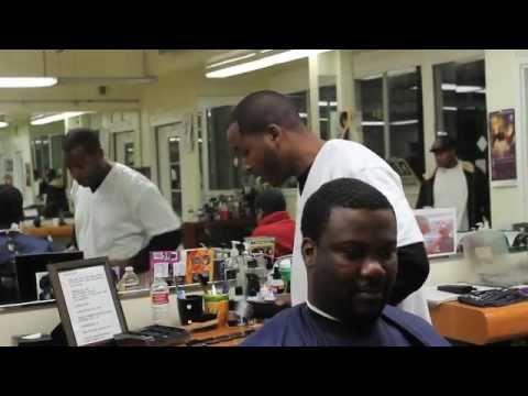 Bad Hair Cut Denial