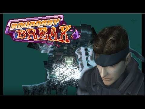 The Off Camera Secrets Of Metal Gear Solid: The Twin Snakes