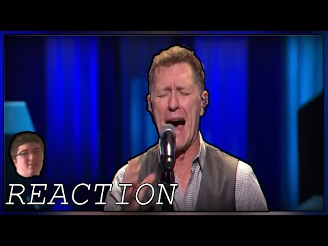 Reacting to Craig Morgan The Father, My Son, And The Holy Ghost