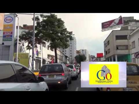 Apartamentos, Venta, Granada - $330.000.000