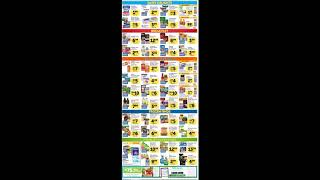 VONS Weekly Ad This week February 21 - 27, 2018